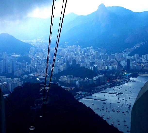 Rio-de-Janeiro-Brasilien-c-Anja-Knorr